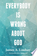 Everybody Is Wrong About God Book PDF