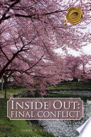 Inside Out  Final Conflict