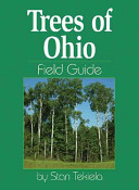 Trees of Ohio