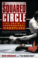 download ebook the squared circle pdf epub