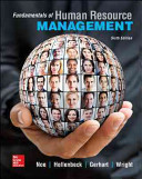 fundamentals-of-human-resource-management
