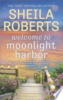 Welcome to Moonlight Harbor