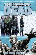 download ebook the walking dead vol. 15 pdf epub