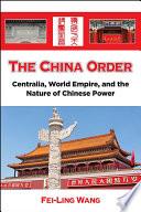 The China Order
