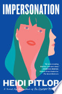 Impersonation Book PDF