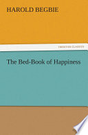 The Bed Book of Happiness
