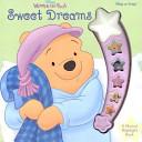 Winnie the Pooh Sweet Dreams