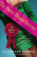 download ebook the sweet potato queens\' first big-ass novel pdf epub