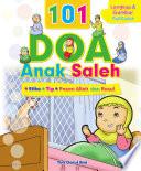 101 Doa Anak Saleh