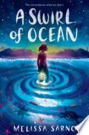 A Swirl of Ocean Book PDF