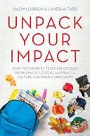 Unpack Your Impact