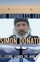 download ebook the boundless life pdf epub