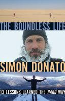 download ebook the boundless life pdf epub