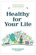 Healthy for Your Life Book PDF