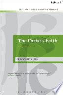 The Christ's Faith
