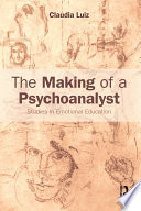 The Making of a Psychoanalyst