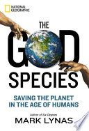 Review The God Species