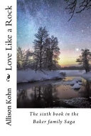 Love Like a Rock Book PDF
