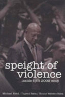 Speight of Violence