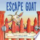 Escape Goat Book PDF