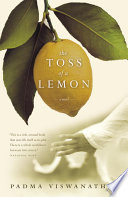 The Toss of a Lemon Pdf/ePub eBook