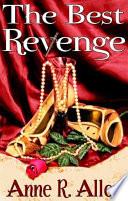 the best revenge the camilla randalll mysteries the prequel
