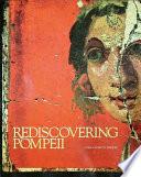 Att Återupptäcka Pompeji