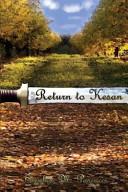 Return to Kesan