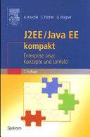 J2EE   Java EE kompakt