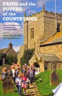 Faith and the Future of the Countryside