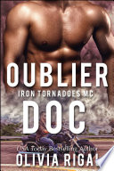 Oublier Doc