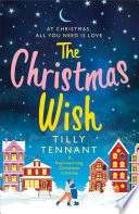 The Christmas Wish : land of sleigh rides, sparkling...
