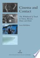 Cinema and Contact