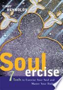 Soulercise