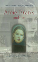Book Anne Frank and Me