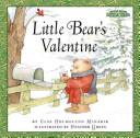 Maurice Sendak s Little Bear  Little Bear s Valentine
