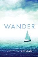 Wander Book PDF