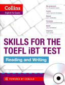 Skills for the TOEFL IBT Test