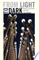 From Light to Dark Pdf/ePub eBook