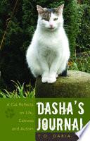 Dasha s Journal