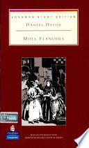 Daniel Defoe S Moll Flanders book