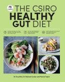 download ebook the csiro healthy gut diet pdf epub