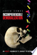 Incomprehensible Demoralization