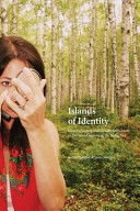 Islands of Identity
