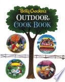 Betty Crocker S Outdoor Cook Book