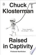 Howard Stern Comes Again Pdf/ePub eBook