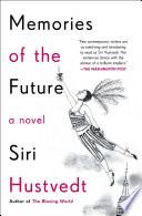Memories of the Future Book PDF