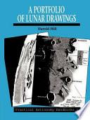 A Portfolio of Lunar Drawings