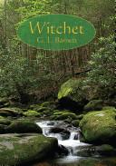 Witchet