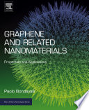 Graphene And Related Nanomaterials book